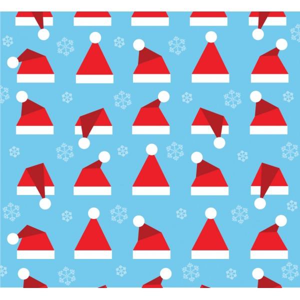 Vianočné krovky, vzor MK3 (1 kg)