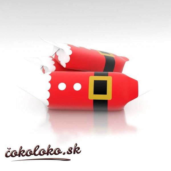 Vianočné krovky, vzor MK7 (1 kg)