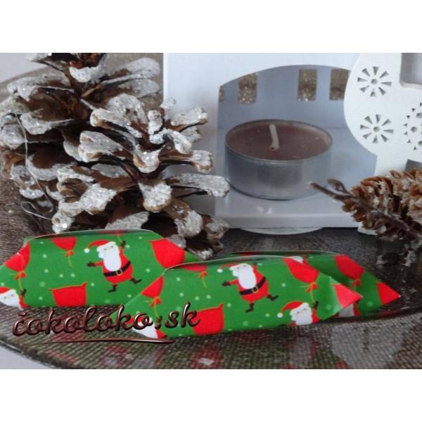 Vianočné krovky, vzor MK8 (1 kg)