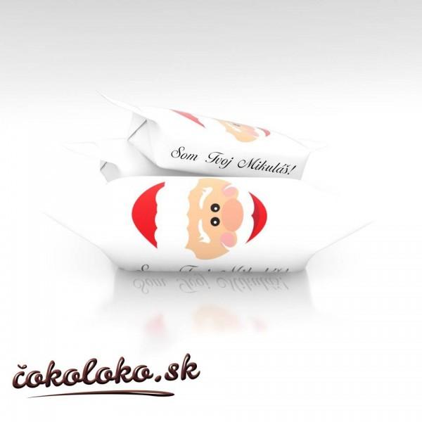 Vianočné krovky, vzor MK1 (1 kg)