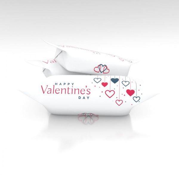 Valentínske krovky, vzor Z13 (1 kg)