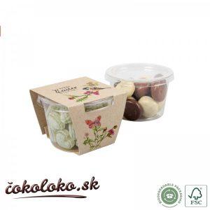 Sladký pohárik (40 g)
