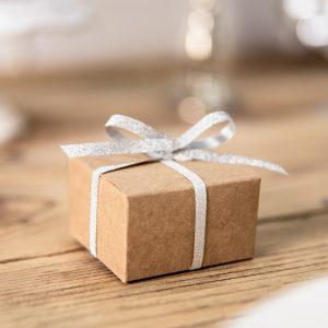 Darčekové krabičky